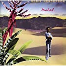 Mahal (Remastered & Expanded)