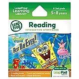 LeapFrog LeapPad Ultra eBook:...