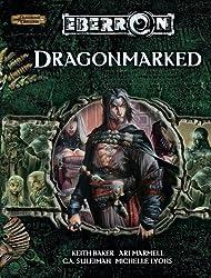 Dragonmarked (Eberron)