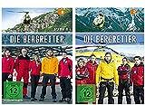 Die Bergretter - Staffel 7+8