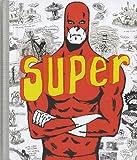 Bande dessinée et art contemporain, la nouvelle scène de l'égalité : Arts : Le Havre 2010 biennale d'art contemporain