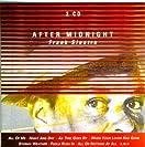 After Midnight - CD 2