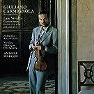 Vivaldi: Late Violin Concertos Vol. 2