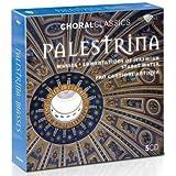 Choral Classics: Palestrina-Messen