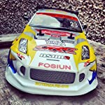 REPLICA Remote Radio Control RC Nissan Honda 350z 370z Nismo Replica Drift Drag Touring R/C Race Car
