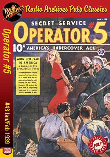 operator-5-43-january-february-1939