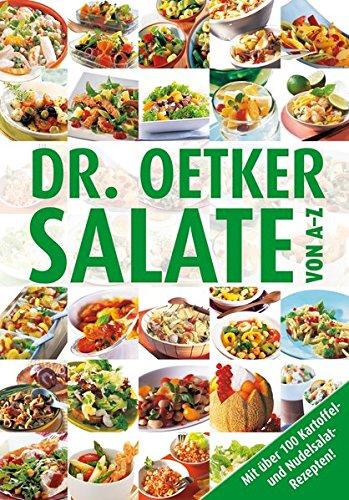salate-von-a-z-a-z-reihe