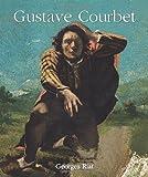Gustave Courbet (Temporis Collection)