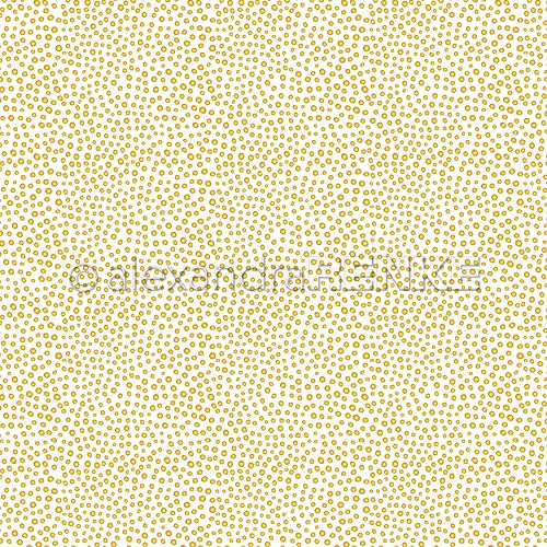 Alexandra Renke Mimi's Single-Sided Cardstock 12