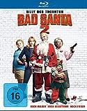 Bad Santa kostenlos online stream