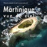 Telecharger Livres Martinique vue du ciel Tresors caches et patrimoine naturel (PDF,EPUB,MOBI) gratuits en Francaise