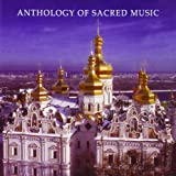 Anthology Of Sacred Choral Music / Anthologie der Geistliche Chormusik