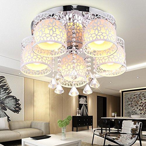 energiesparende-led-decke-geschnitzt-kreis-wohnzimmer-leuchtet-schlafzimmer-modernen-minimalistische