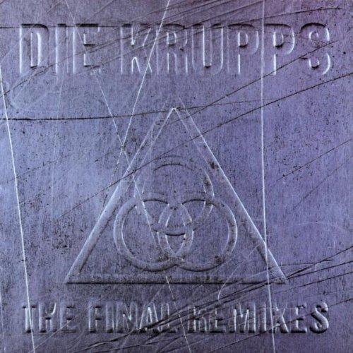 The Final Remixes