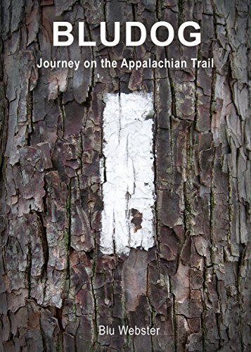PDF Descargar Bludog: Journey on the Appalachian Trail