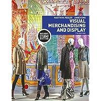Visual Merchandising and Display: Bundle Book + Studio Access Card