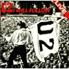 U2 1997-09-30-Hamal Gan Stadium-Tel Aviv, Israel (Disc 1)