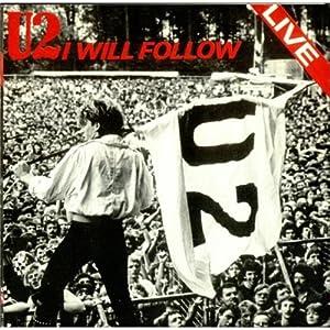 U2 - Pag 10