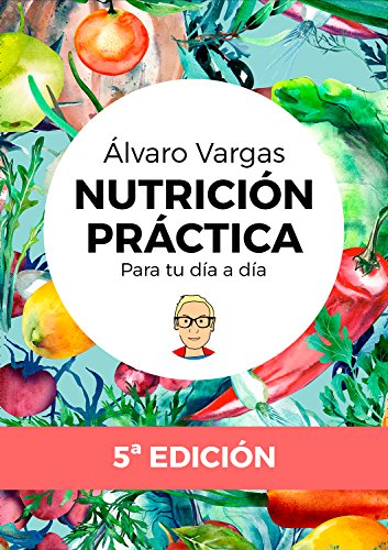 nutricion-practica-para-tu-dia-a-dia