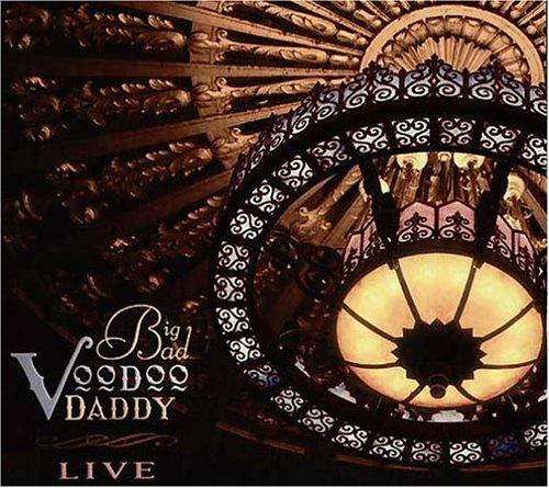 Live [+Full Concert Dvd]