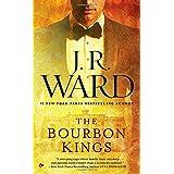 The Bourbon Kings