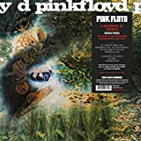 Pink Floyd: Saucerful of Secrets [Vinyl LP] (Vinyl)