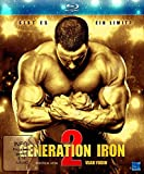 Generation Iron 2 [Blu-ray] [Limited Edition]