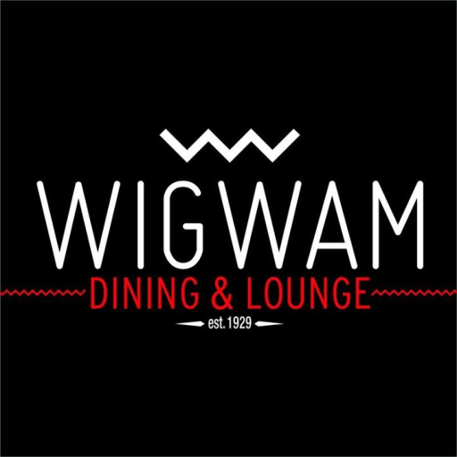 wigwam-dining-lounge