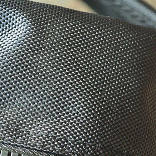 JTENGYAO Jungen Mädchen 3D Tiere Print Daypack Rucksack Schultasche Multicolor Braun