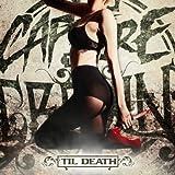 Songtexte von Capture the Crown - 'Til Death