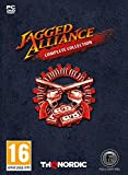 Jagged Alliance - Complete Edition