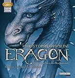 Eragon - Das Vermächtnis der Drachenreiter: MP3 (Eragon - Die Einzelbände, Band 1) - Christopher Paolini