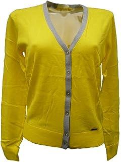 fb4ee6ba4d74 adidas Originals Kimono pour Femme Survêtement - Noir - 42  Amazon ...