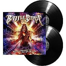 Bringer of Pain [Vinyl LP]