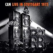 Live in Stuttgart 1975 (2cd)