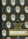 Madgermanes par Weyhe