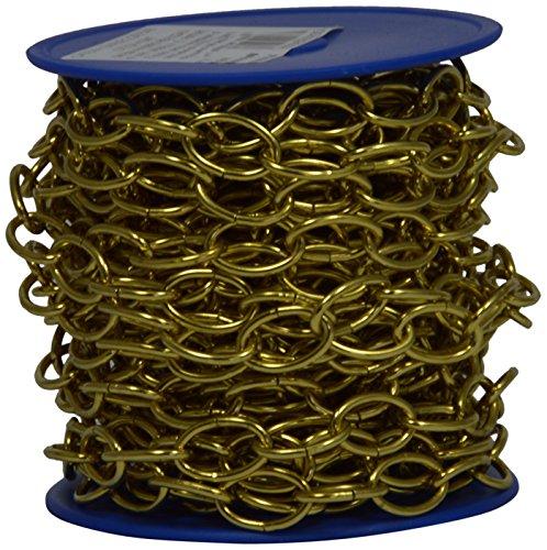 corderie-italiane-002008354-catena-ovale-22-x-15-x-8-10-mt-ottonata