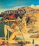 The Life and Masterworks of Salvador Dali (Temporis Collection)
