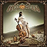 Helloween [25th Anniversary]: Unarmed:Best of (Audio CD)
