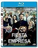 Fiesta De Empresa Blu-Ray [Blu-ray]