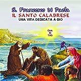 Riconoscimento Canonico: 1471