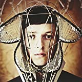 Totally Enormous Extinct Dinosaurs: Trouble (Audio CD)