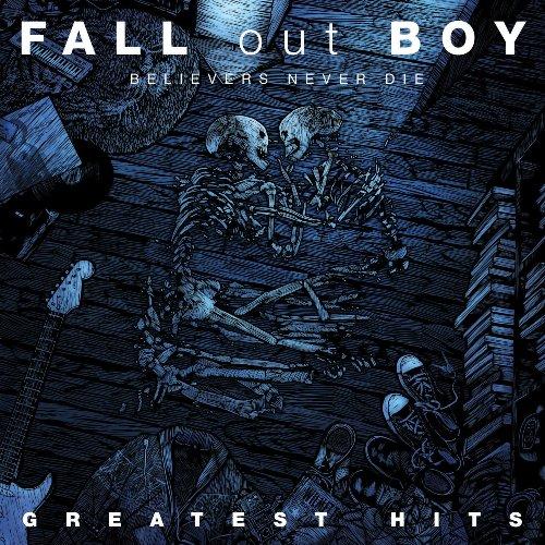 Believers Never Die: Greatest Hits