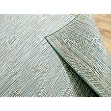 Teppich mintgrün  Suchergebnis auf Amazon.de für: teppich mintgrün