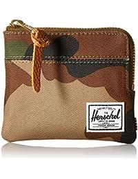 Herschel Johnny Wallet Münzbörse