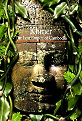 Discoveries: Khmer: Lost Empire Of Cambodia (Discoveries Series)