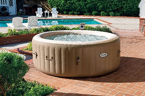 intex-28402-whirlpooi-purespa-bubble-therapy-jacuzzi-mit-fiber-tech