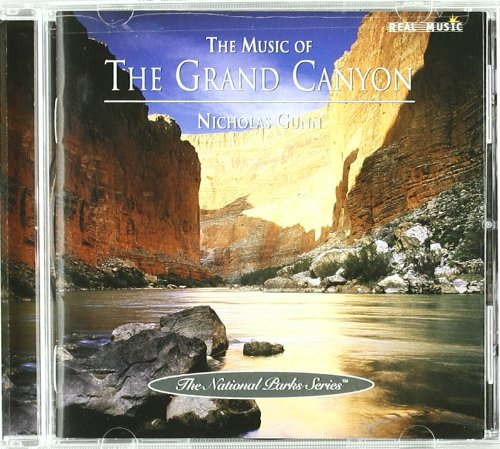 music-of-the-grand-canyon