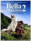 Belle et SĂŠbastien, l'aventure continue [DVD] [Region 2] (IMPORT) (Keine deutsche Version)