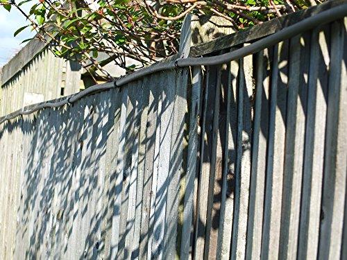13mm x 25m Garden Irrigation Pip...